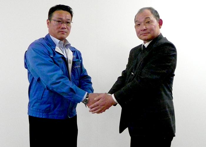 有限会社新星自動車工業の譲受に関するお知らせ-株式会社ヤナイ